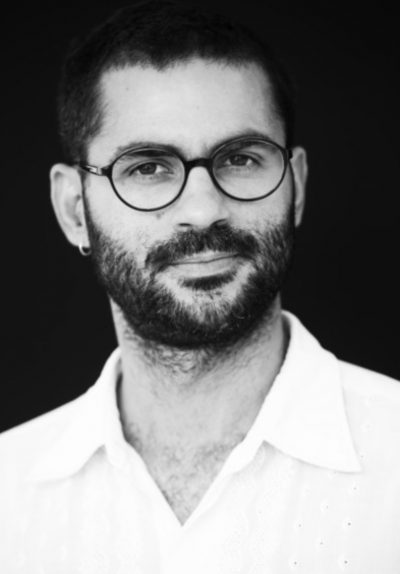 Gabriel Mascaro_artist_film director_Brazil