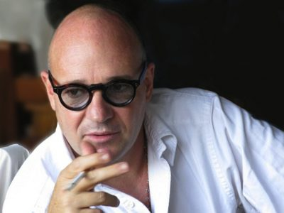 Gianfranco-Rosi
