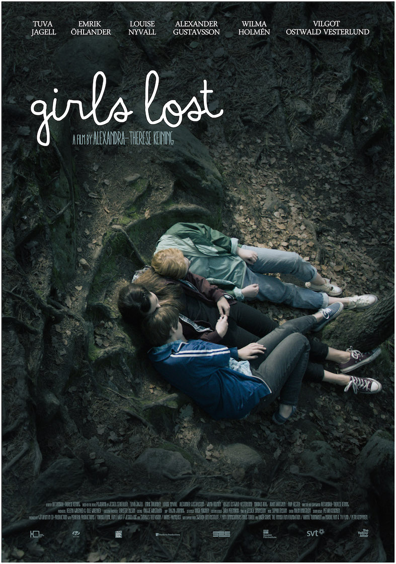 GirlsLost poster small