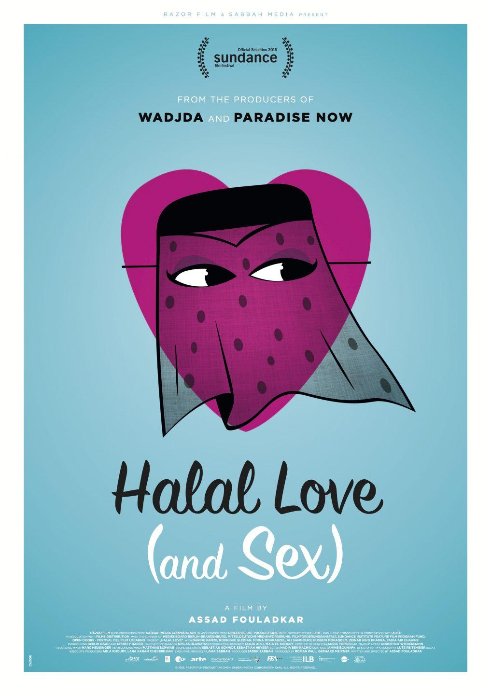 HALAL_LOVE_Sundance_A1