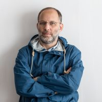 Ira Sachs Headshot 2016 (Photo by Jeong Park)_Hi-Res
