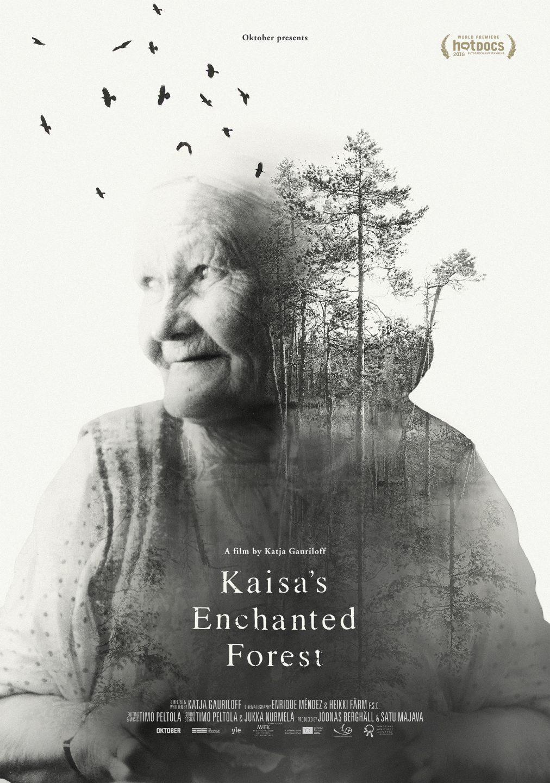 Kaisa_poster_ENG_online