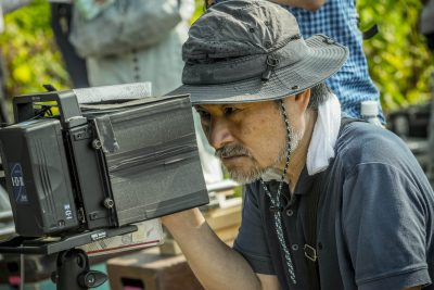 Kiyoshi Kurosawa_Creepy1