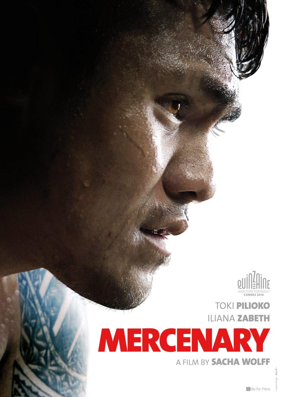 MERCENARY_HD