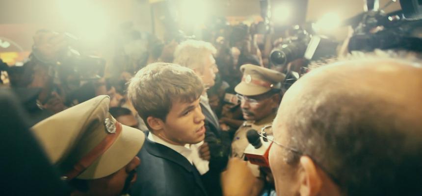 Magnus_Chennai_presse
