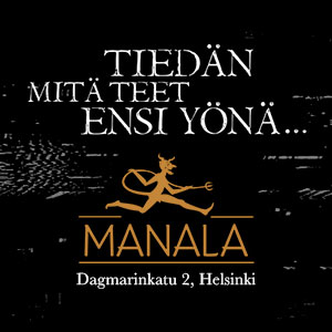 Manala_Banner_Web