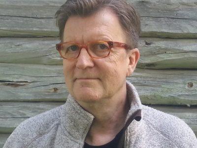 Mikko Mattila FOTO
