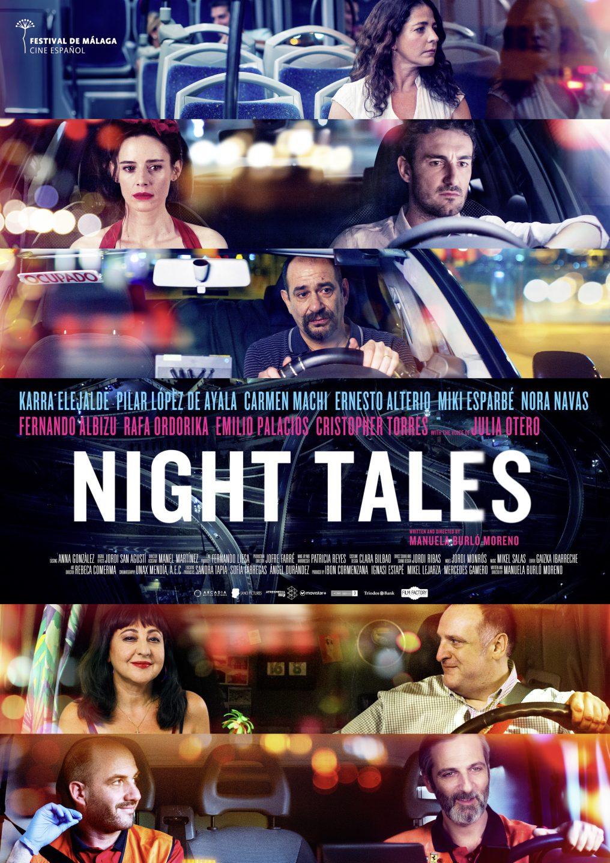 NightTales_70x100