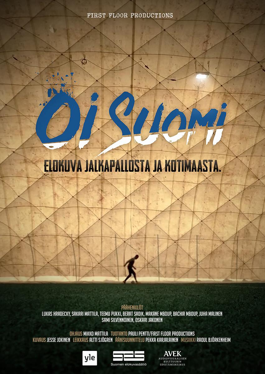 Oi_Suomi_JULISTE