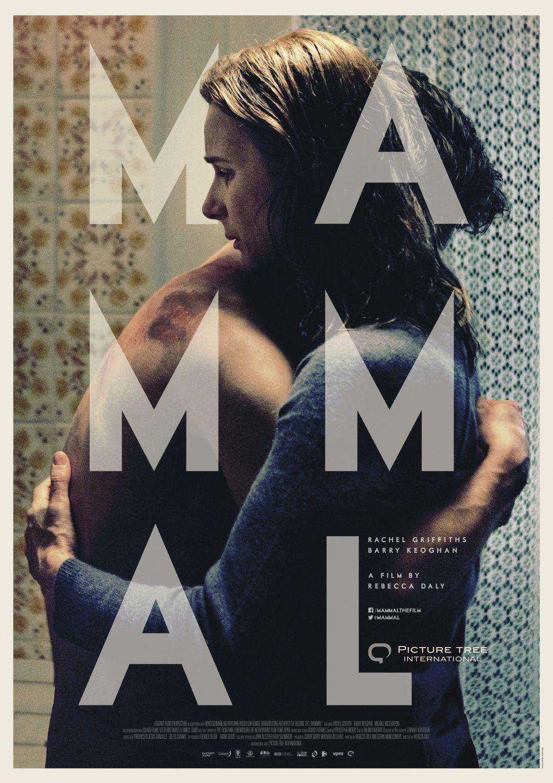 PTI_Mammal_PosterA1