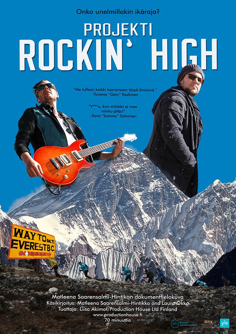 RockinHigh_poster_fin (72dpi)