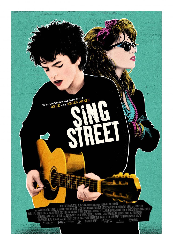 SING_STREET_US_Poster