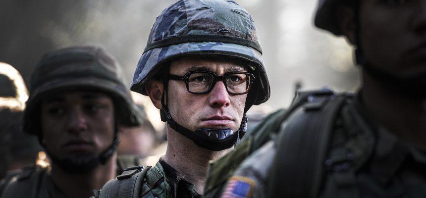 Snowden-2