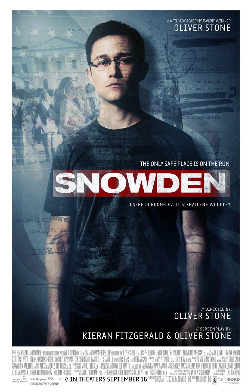 SnowdenPoster_rgb