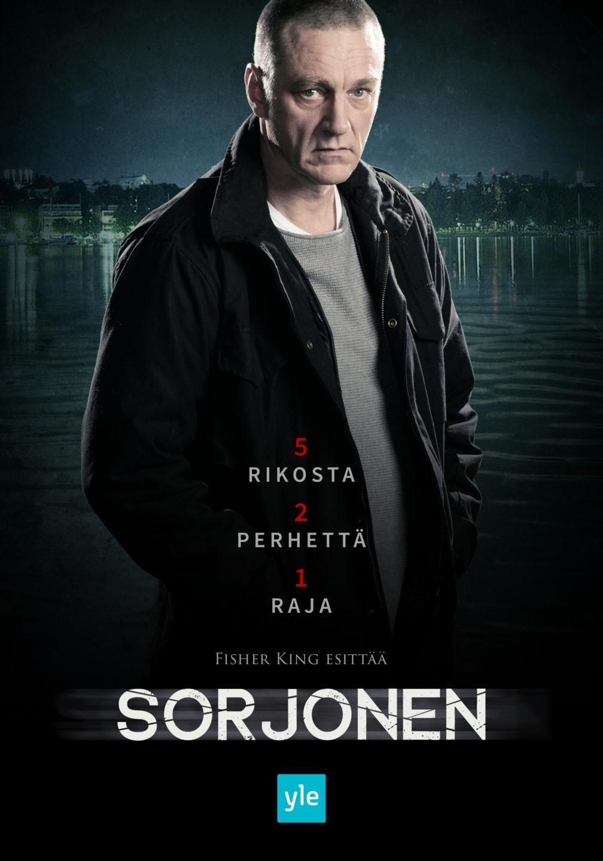 Sorjonen_poster