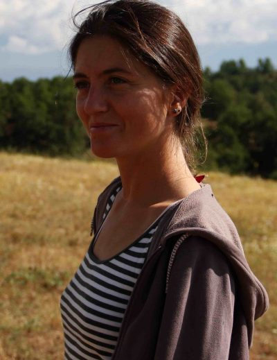 SvetlaTsotsorkova