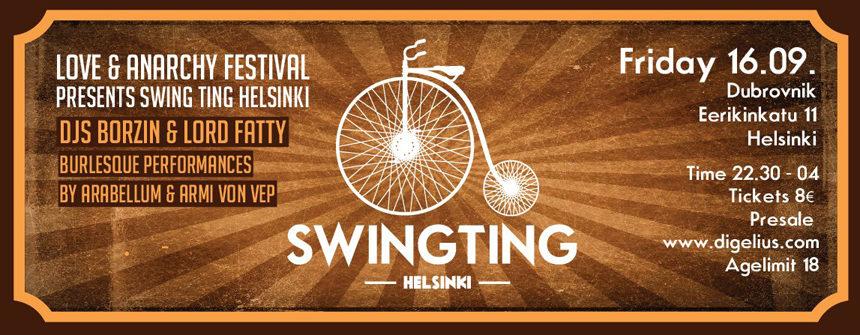 Swing_Ting_Helsinki_Banner