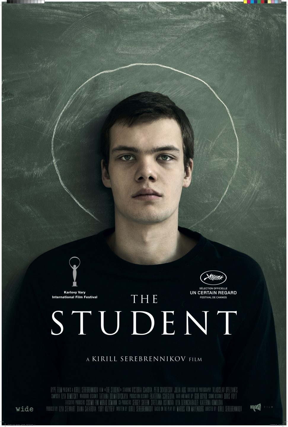 TheStudent_Poster_40x60_CMJN_PRINT