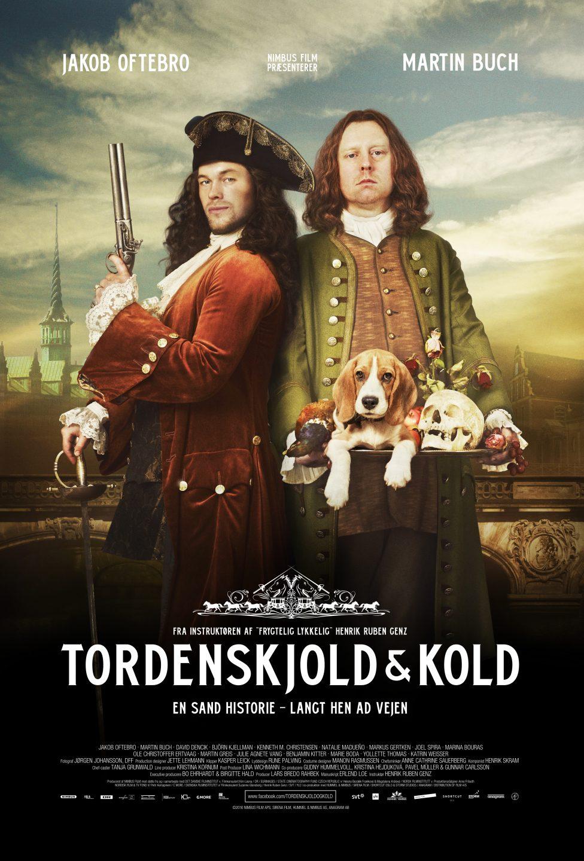 Tordenskjold_og_Kold_final_poster