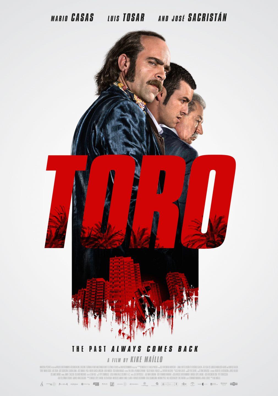 Toro_70x100 copy