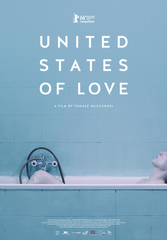 USofLove poster