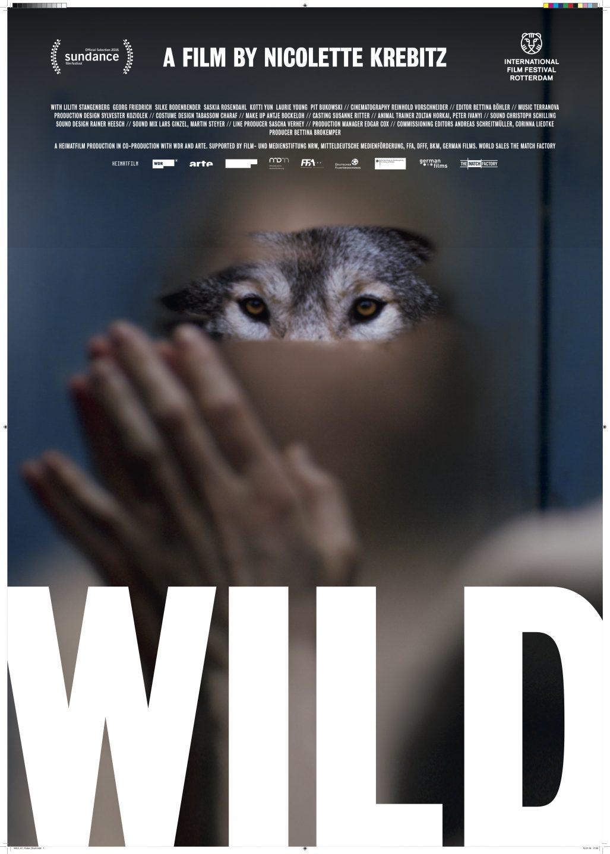 WILD_A1_Poster_Druck2