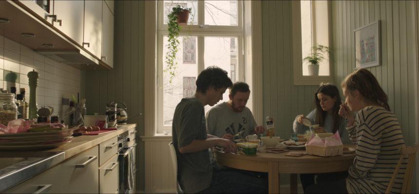 W_KortfilmFuglehjerterStill_breakfast_birdhearts_300dpi