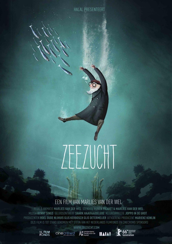 Zeezucht-filmposter-SMALL