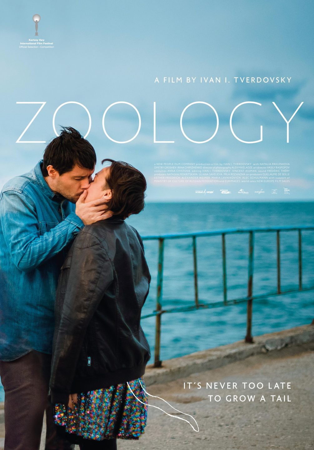 Zoology_poster_small