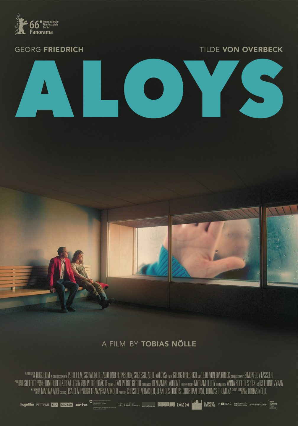 aloys_poster_small2-01