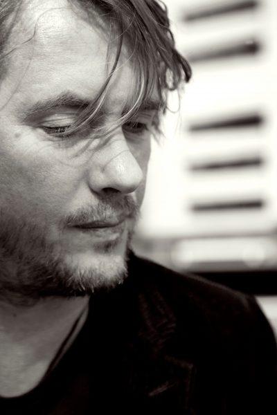 director_Maurice_Dekkers