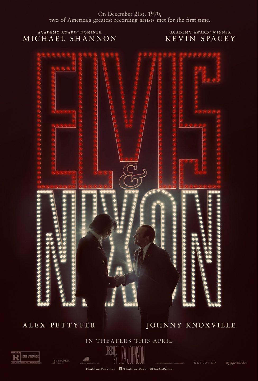 elvis-nixon-Elvis_and_Nixon_rgb