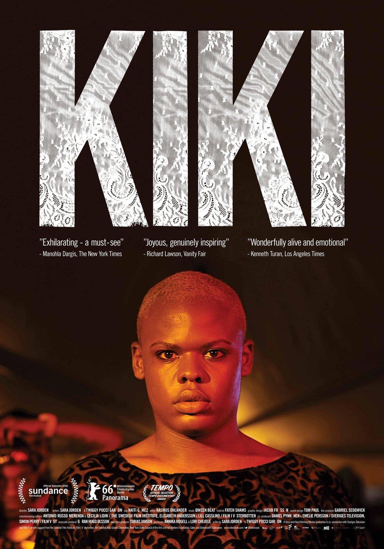 kiki-poster-berlinale-final-korr-gia-page-001b