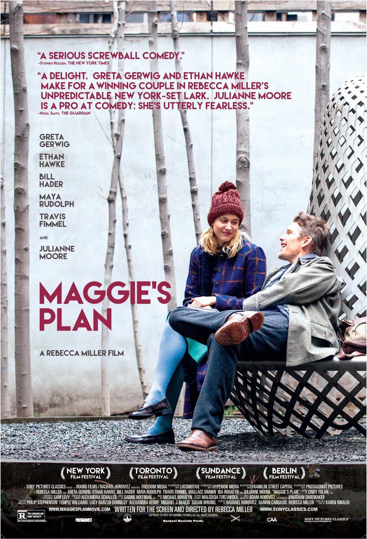 maggiesplan_poster