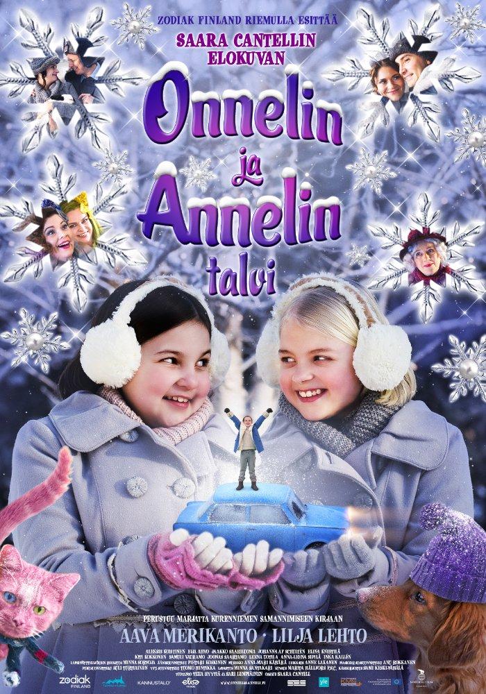 onneli_ja_anneli
