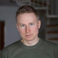 panu_suuronen
