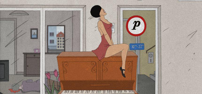 piano4 small