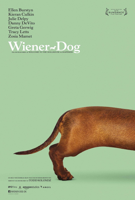 poster_wiener-dog_dk