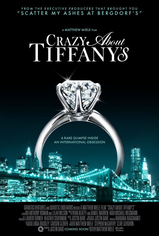 tiffany_poster