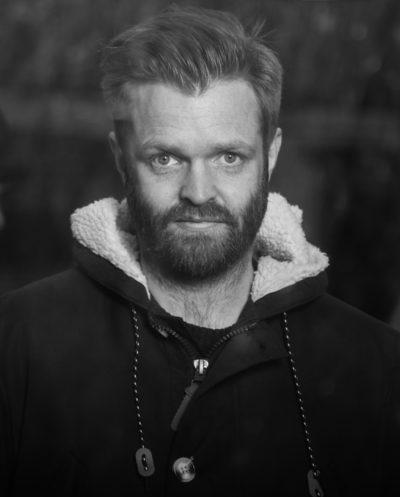 Director_Michael_Graversen