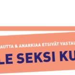Kenelle_banneri