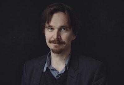 Miikko_Oikkonen_(kuva_Anders_Lönnfeldt)