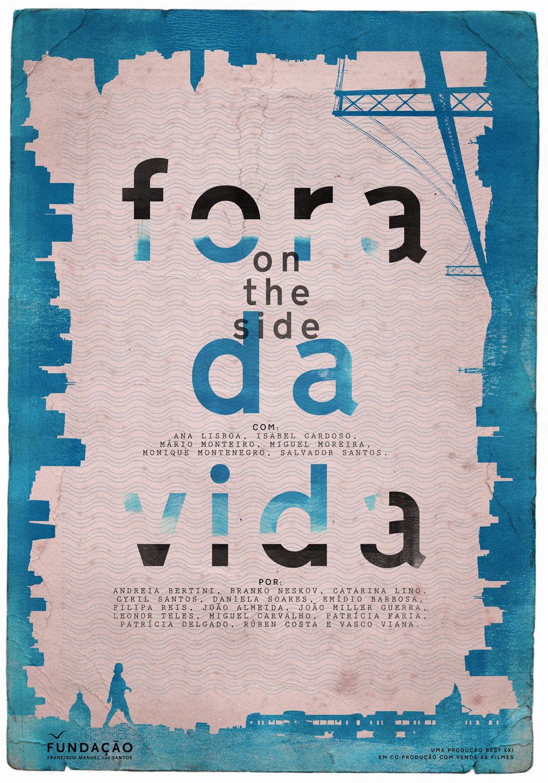 Poster_FDV final