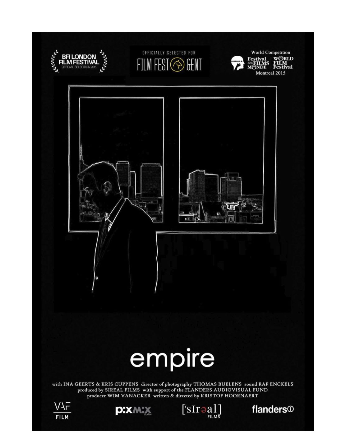 Presskit_Empire