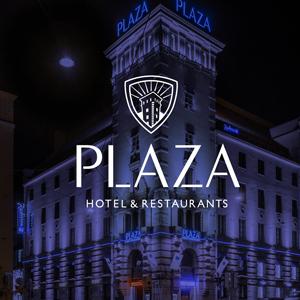 plaza-300×300