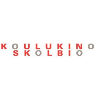 Koulukino_vari-1