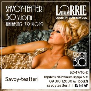 Savoy_Teatteri